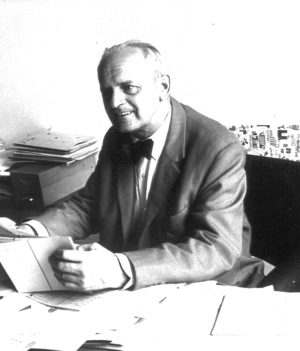 Biebl, Franz
