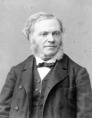 Franck, César