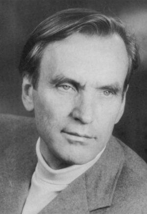 Metzler, Friedrich