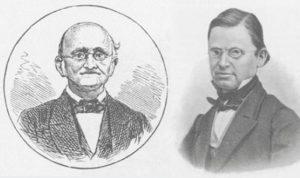 Hentschel, Ernst Julius