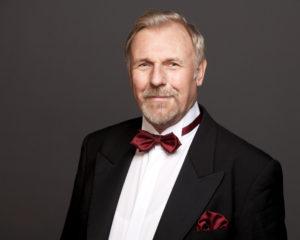 Gundlach, Klaus-Jürgen