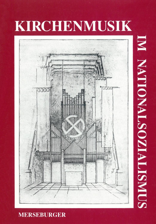 Kirchenmusik im Nationalsozialismus