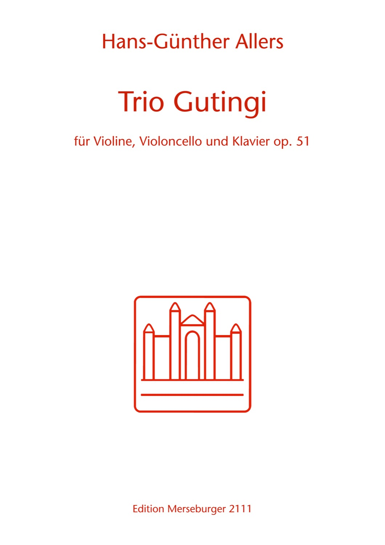 Trio Gutingi