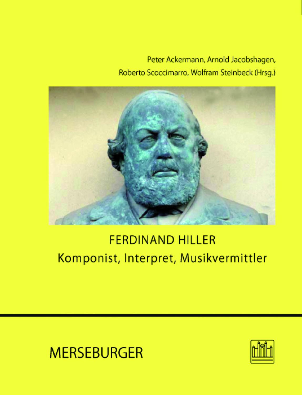 Ferdinand Hiller