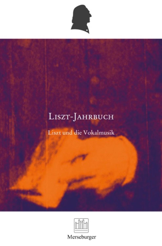 Liszt-Jahrbuch Band 2 (Jg. 2017/18):